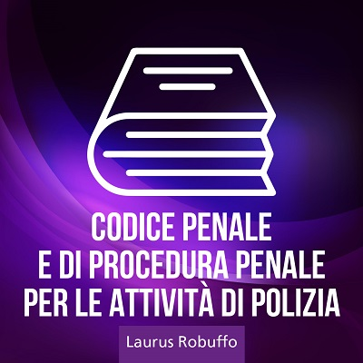 APP_CODICE PENALE