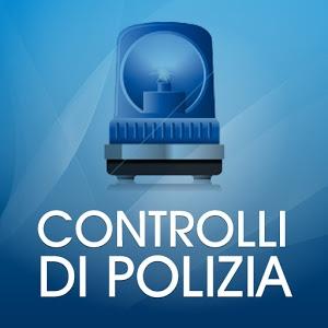PRONTUARIO DEI CONTROLLI DI POLIZIA – Google Play Store