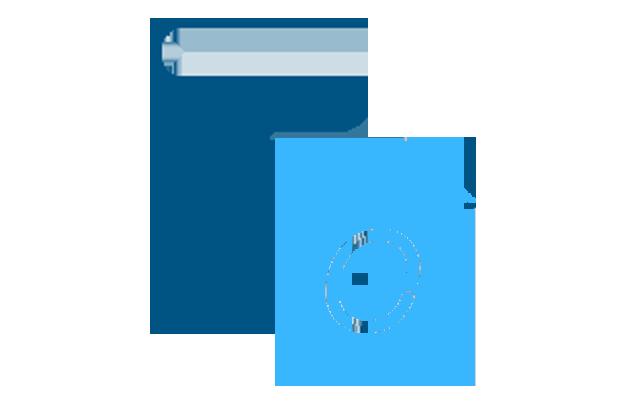 ebook pria perkasa titan gel original pembesarpenisterbaru com