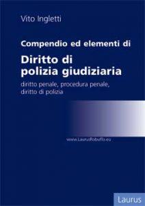 COMPENDIO DIRITTO POL GIUD EBOOK