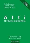 A4_Laurus_Atti_di_polizia_giudiziaria_XX_edizione_copertina_web-2 - Copia