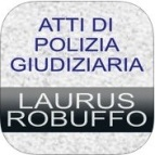 LaurusApp_AttiDiPGonline_icona