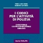 LaurusApp_Codici_attivita_polizia_copertina_web