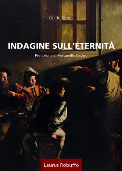 Laurus_S20_Indagine_Eternita_Guido_Rispoli_copertina_web