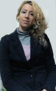Antonella_Marchisella