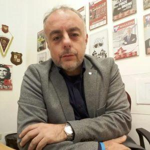 Massimo_Montebove