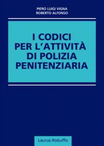 A59 Pol Penit Cop. per web