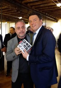 Montebove-Renzi