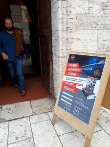 Perugia 17 maggio 18 3
