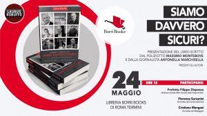 roma 24 maggio