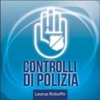CONTROLLI DI POLIZIA ONLINE – WEB APP (Abbonamento annuale)