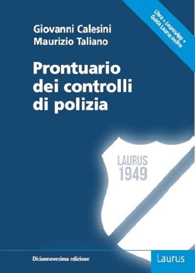 N6_Prontuario_dei_controlli_di_polizia_XIX_edizione_400pixel