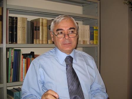 Dr Pacciolla