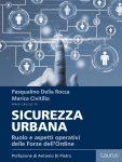 laurus-sicurezza-urbana-cover-ebook_new