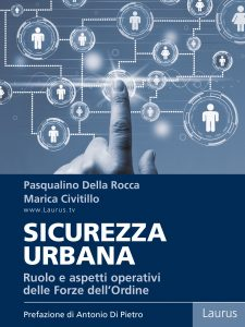 laurus-sicurezza-urbana-cover-ebook_new