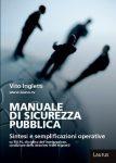 A29_Laurus_Manuale_di_sicurezza_pubblica_Ingletti_Copertina_web