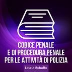 APP_CODICE PENALEweb