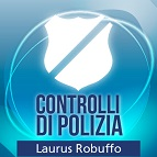 CONTROLLI DI POLIZIA_NEW