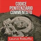 Icona_Codice_Penitenziario_143x143