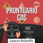 APP PRONTUARIO CDS_143x143