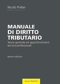 018_Manuale_di_Diritto_Tributario_Niccolo_Pollari_V_dizione_COPERTINA200X280 - Copia