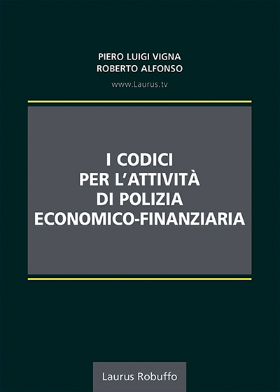 A59_GDF_2021_I_Codici_per_l_attività_di_polizia_economico_finanziaria_COPERTINA_400x560