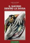 M36_Il_suicidio_dentro_la_divisa_Luigi_Lucchetti_copertina_400x560pixel - Copia