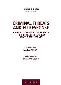 B60_Criminal_Threats_And_EU_Response_Filippo_Spiezia200x280